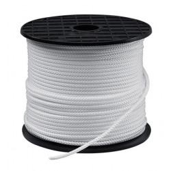 Corde drisse ronde nylon