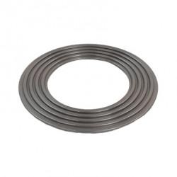 Joints ép 1,6 mm métalliques ondulés ElastaGraph