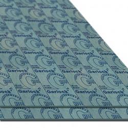 GARLOCK Blue-Gard® style 3000