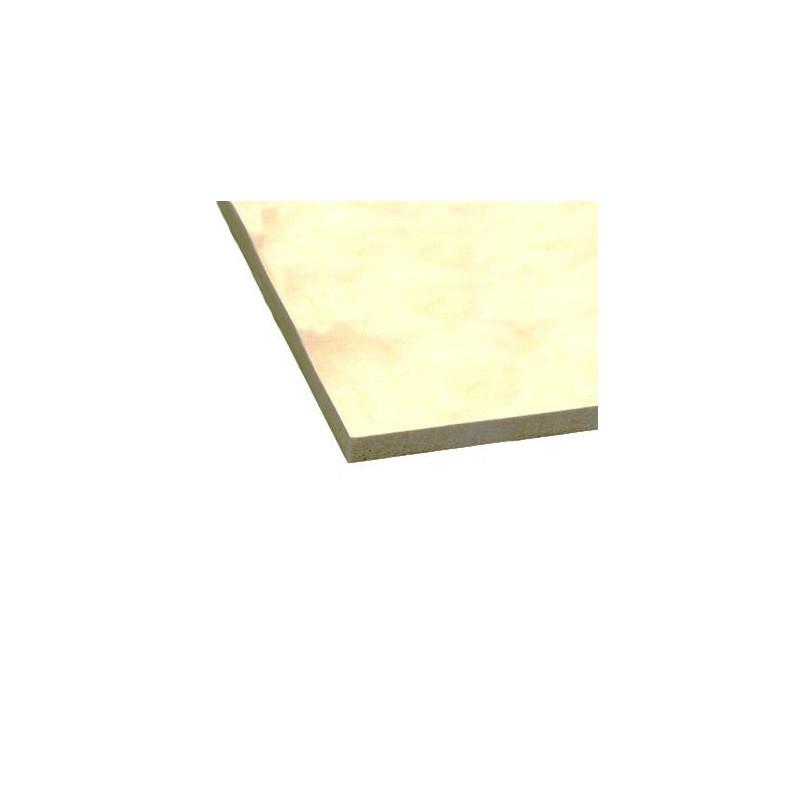 Bande matériaux silicone cellulaire spongieux