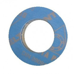 Joints Delta prim 123 épaisseur 2 mm