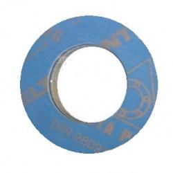 Joints Delta prim 123 épaisseur 3 mm