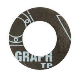 Joints Delta graph TP épaisseur 2mm