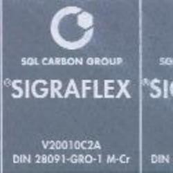 Sigraflex C2A