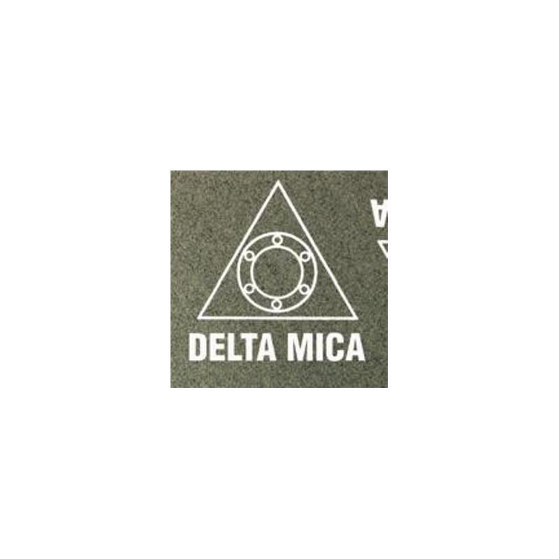 Delta Mica