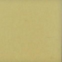 Papier à joint indéchirable au m²