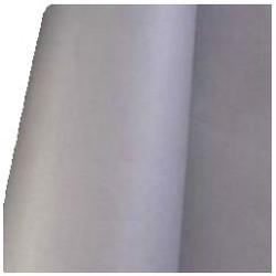 Silicone gris en feuille