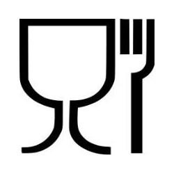 Alivin  Dépotage du vin
