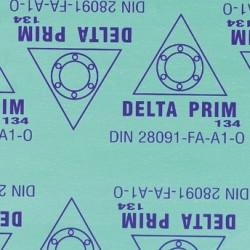 Delta prim 134