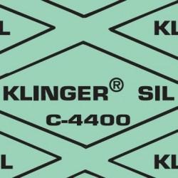 KLINGERSIL C-4400 en feuille