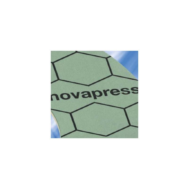 Novapress 815