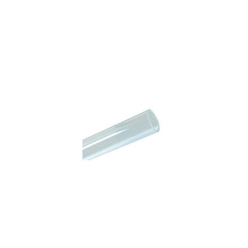 Versitec Tube silicone industriel