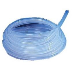Versilic Tube silicone haute spécifications