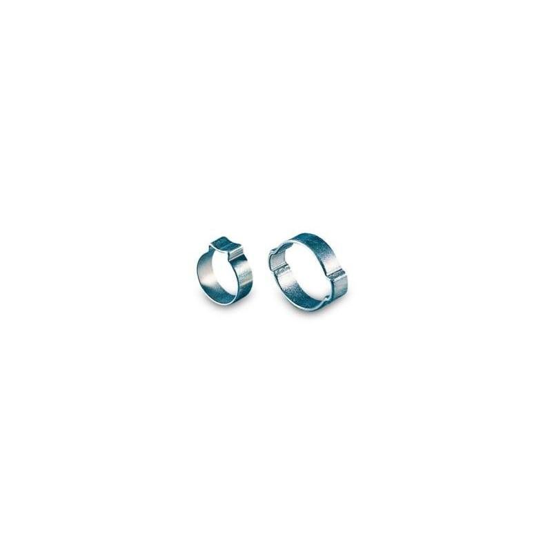 serflex collier oreilles inox. Black Bedroom Furniture Sets. Home Design Ideas