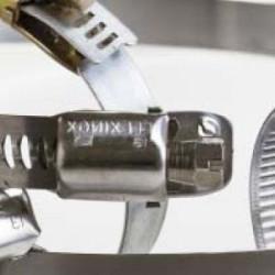 Serflex Boite de 50 têtes  L 14 mm