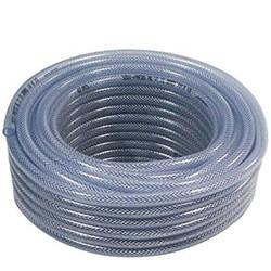Tuyaux PVC armé polyvalents