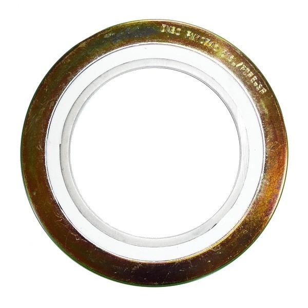 Spiralés PTFE - acier doux